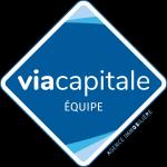 Sébastien St-Pierre - VIA CAPITALE ÉQUIPE